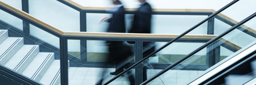 Commercial Property Solicitors Cumbria, Carlisle, Wigton